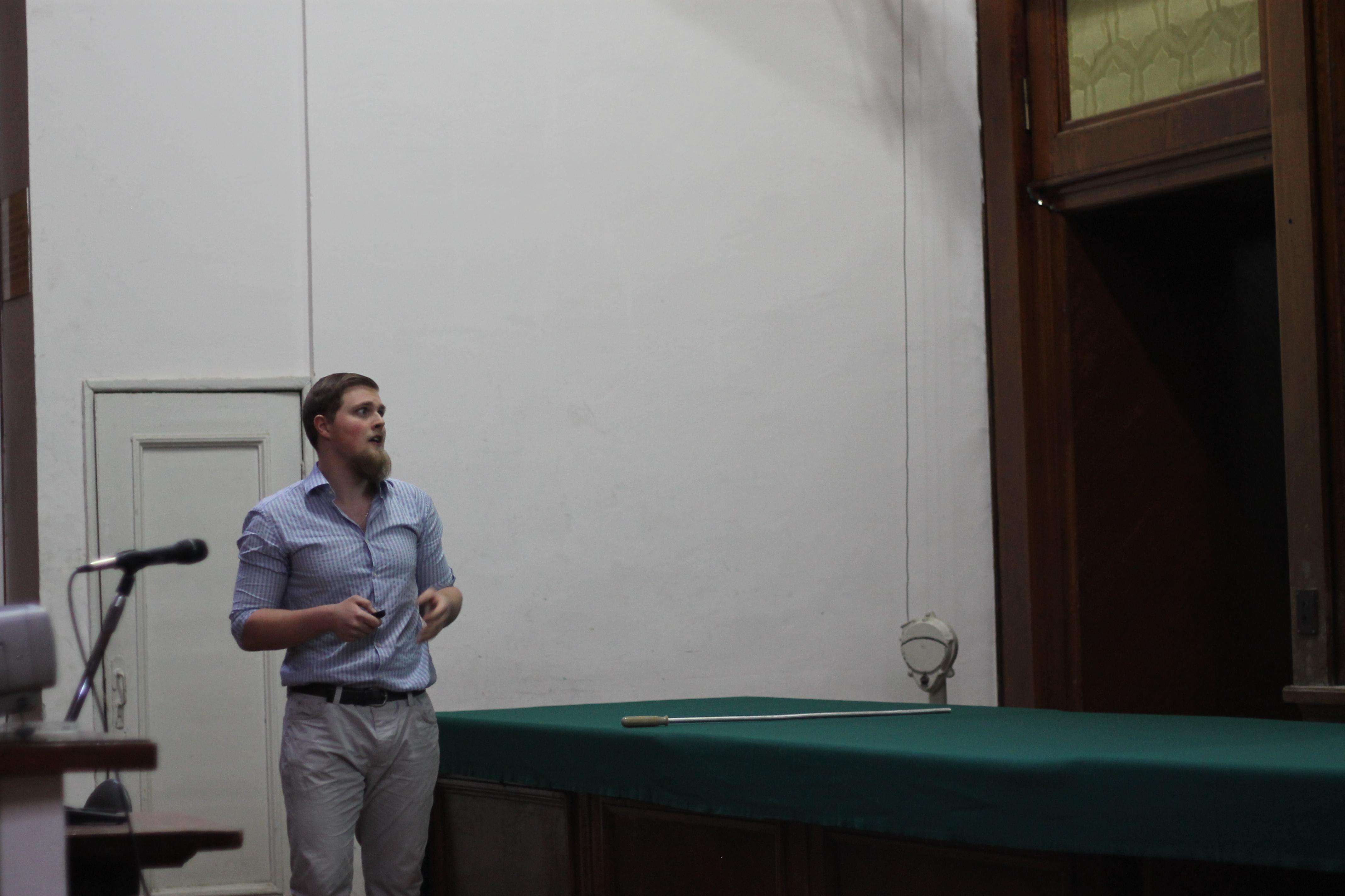 Конкурс дипломных работ хохлова 8538
